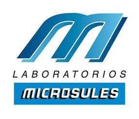 MICROSULES LOGO