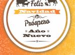 Saludo de Andeanvet 01