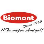Oportunidad de Empleo: Biomont Requiere Contratar un Representante Técnico Comercial