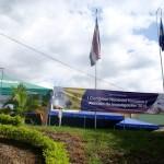 Costa Rica Conformó su Red Nacional de Pastos y Forrajes