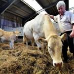 Alianza para la Salvaguarda de la Biodiversidad, Sanidad Animal y Humana a nivel Mundial