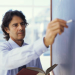 Tesis de Grado: Perfil académico del Asesor