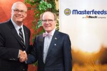 Alltech adquiere Masterfeeds, la compañía canadiense líder en nutrición animal