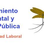 Empresa Busca Profesional para Vendedor en Línea de Saneamiento Ambiental