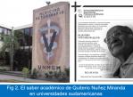 Quiterio Nuñez Miranda
