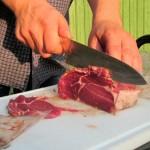 No Estigmatices el Consumo de Carnes Rojas y Procesadas