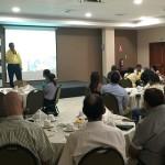 Crédito para Financiar Proyectos Ganaderos de Vacunos y Caprinos en Lambayeque