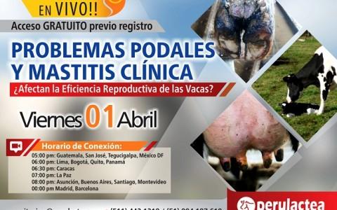 Problemas_Podales_y_Mastitis_Clinica_en_Vacas_Lecheras