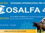 Seminario_COSALFA_2016