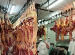 carne_bovina_paraguay