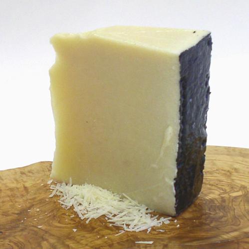 queso-ROMANO