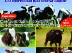 Conferencia_de_Ganaderia_en_Chiclayo