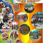 Expo Yauli – La Oroya 2016