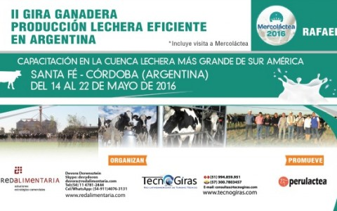 Gira_Ganadera_Produccion_Lechera_Eficiente_Argentina
