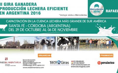 ii-gira-ganadera-produccion-lechera-eficiente-en-argentina_