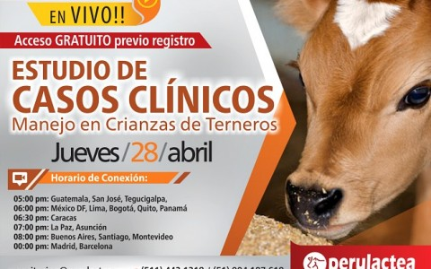 casos_clinicos_terneros
