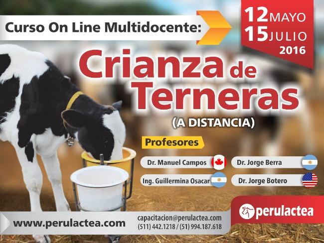 curso_de_crianza_de_terneros