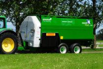 Alltech acuerda la adquisición de Keenan, el principal fabricante irlandés de soluciones para la granja