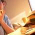 teoria de la redaccion cientifica-tesis universitaria-titulo de grado