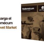 Agrovet Market Animal Health presenta nueva edición del Vademécum de Productos Veterinarios