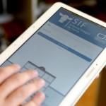 SIF Móvil: Nueva Aplicación para Optimizar la Actividad Ganadera