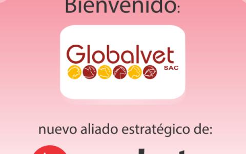Bienvenida-a-globalvet-productos-veterinarios-AB VISTA-AGRANCO-APC-INGREDIUM-NEWBORN-NORBROOK-NOREL-SANPHAR-TAVET