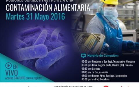 Contaminacion_Planta_de_Alimentos