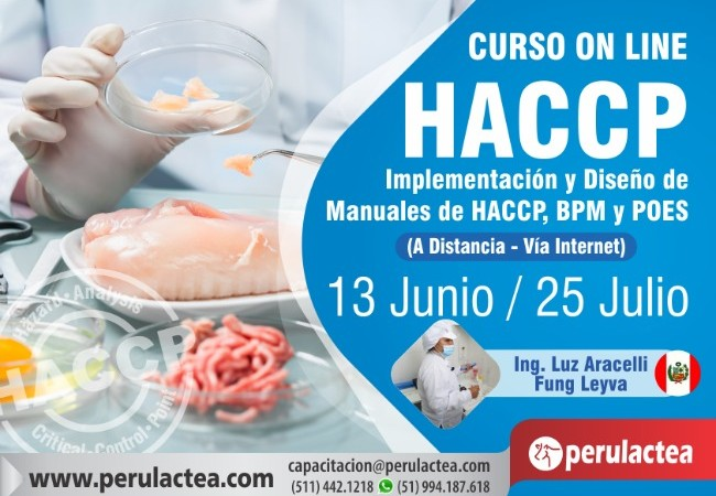 Curso_On_line_HACCP