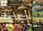 Defensa_del_Patrimonio_Natural_y_Genetico_del_Peru