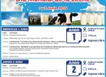 Dia_Mundial_de_la_Leche_Peru_UNALM