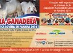 Gira_Ganadera_Panama_2016