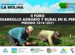 II_Foro_Desarrollo_Agrario_y_Rural_2016_2021