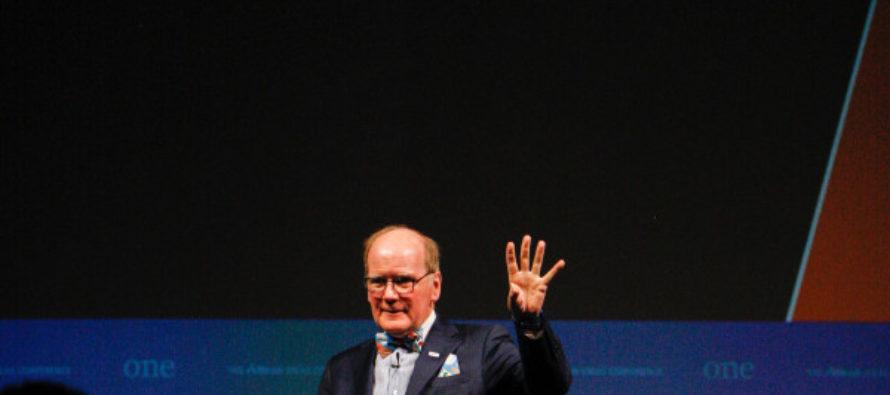One: Conferencia de Ideas de Alltech atrajo a más de 3.000 asistentes, provenientes de 71 países de todo el mundo