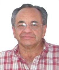 Rafael_Ordoñez