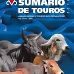 Publicación del Sumario de Toros Gir Lechero 2016