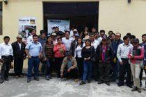Exitosa Participación de GLOBALVET en el SERVICAP 2016