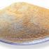 productoveterinario-jabon-calcico-magnapag-2