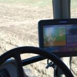 Inteligencia Artificial: Robots Marcarán el Futuro en la Agroindustria