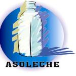 Séptimo Año de Celebración del Día Mundial de  la Leche en Colombia: 1º de Junio de 2016