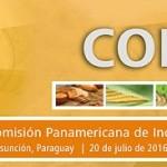 7ª Reunión de la Comisión Panamericana de Inocuidad de Alimentos – COPAIA 7