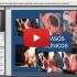 Capacitacion Veterinaria En vivo - Distocia y Cesárea