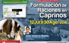 Curso_OnLine_Formulacion_de_Raciones_en_Caprinos