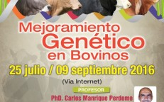 Curso_OnLine_Mejoramiento_Genetico_en_Bovinos
