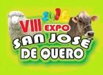 Feria_Ganadera_San_Jose_de_Quero_2016