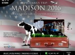 Gira_Ganadera_Madison_Estados_Unidos_2016