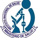 Jornada Científica: Rol del Médico Veterinario en la Salud Pública – Ingreso Libre