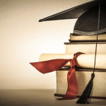 Justa Electoral en San Marcos: Futuro inmediato de la mega universidad Decana de América