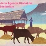 6ª Reunión de la Agenda Global de Ganadería Sostenible