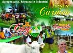 XVIII_Feria_Agropecuaria_de_Condebamba