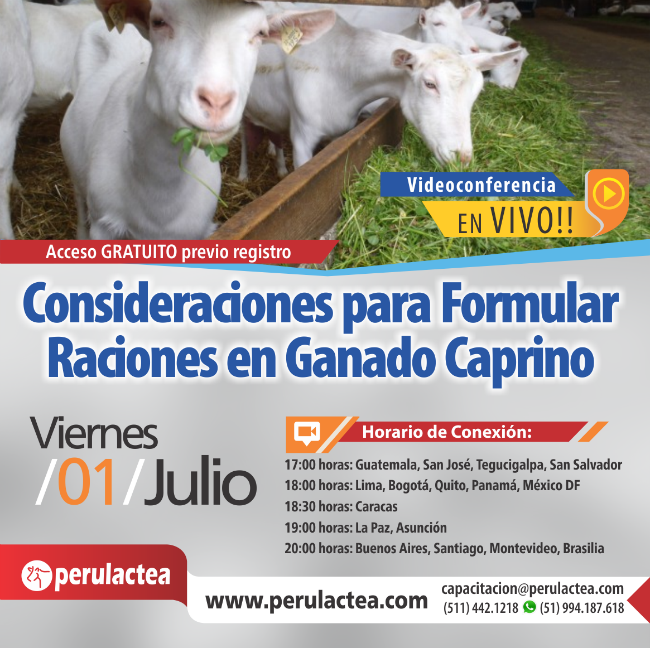 como_formular_raciones_para_cabras